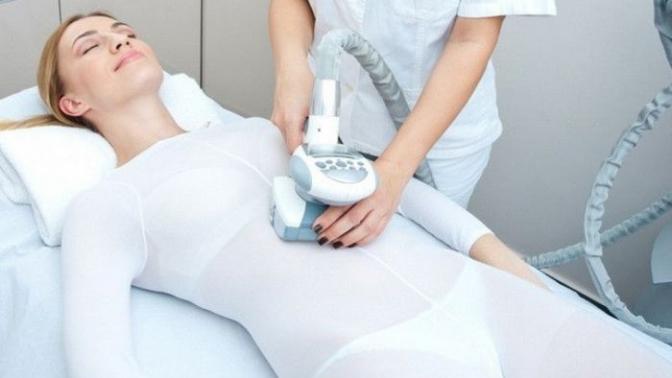 5, 10или 15сеансов LPG-массажа вSPA-салоне Wise Royal SPA