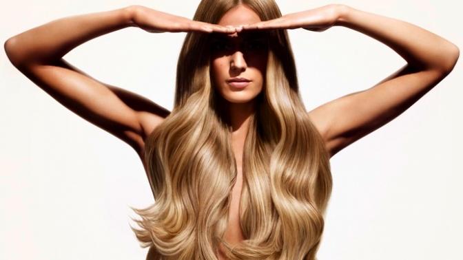 Стрижка, уход, окрашивание иукладка волос всалоне красоты Ruznail