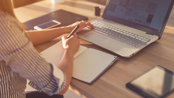 Онлайн-обучение покурсу «SMM-специалист» споддержкой преподавателя ивыдачей сертификата отлицензированной компании Red Carpet (3675руб. вместо 7500руб.)