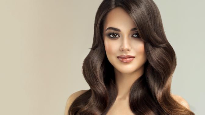 Женская стрижка, укладка, окрашивание, химическая завивка, кератиновое выпрямление волос отстудии Bridal Style
