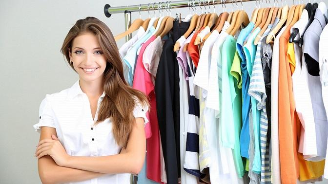 Онлайн-курс дизайна одежды, кройки ишитья или рукоделия отобучающего центра Hedu
