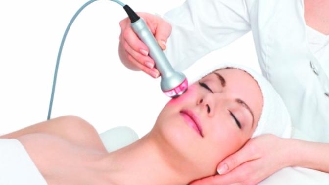 Биоревитализация икриотерапия лица, RF-лифтинг лица, шеи изоны декольте всалоне красоты «МейТан»