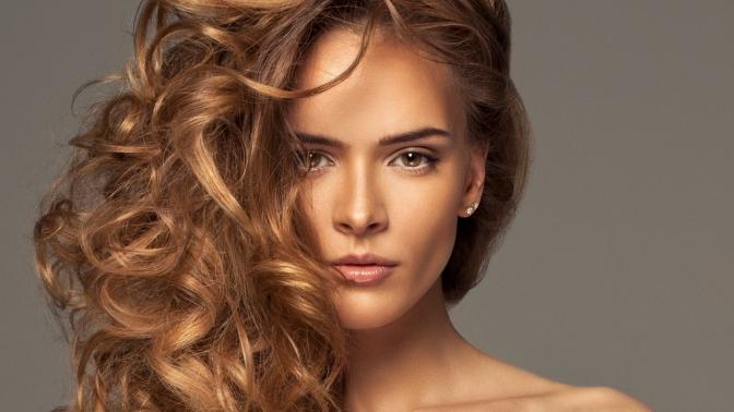 Стрижка, укладка, окрашивание, ботокс для волос встудии красоты Beauty House