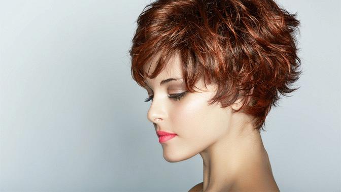 Женская стрижка, окрашивание, Hand Touch иAirtouch, пирофорез, ботокс, шоковая терапия, процедуры поуходу либо восстановлению волос всалоне красоты Studio Hair