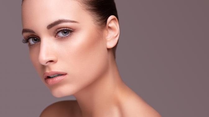 RF-лифтинг, пилинг, комбинированная, ультразвуковая или механическая чистка либо испанский массаж лица в«Студии красоты наТульской»