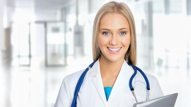 Комплексное гинекологическое или урологическое обследование вмедицинском центре «НаКоломенской»