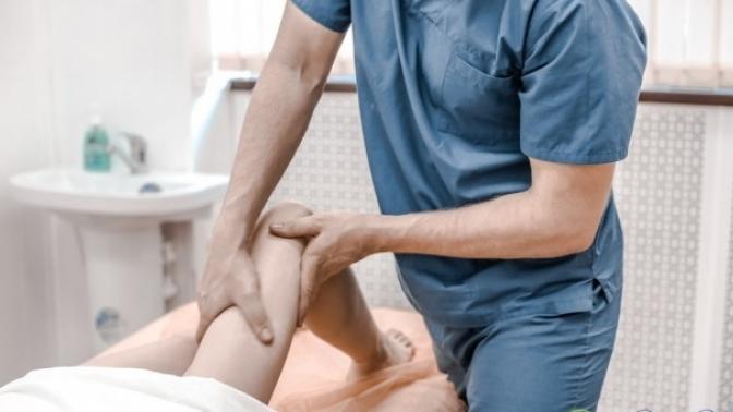 Сеансы медового, восточного масляного, скульптурирующего, антицеллюлитного, массажа лица, спины, шейно-воротниковой зоны, пояснично-крестцовой зоны или всего тела вкабинете массажиста Dr. Guskov