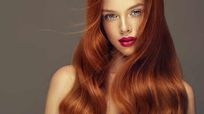 Процедура Touch Therapy Complex, японский SPA-ритуал «Счастье для волос», плацентарное, кератиновое, протеиновое, SPA-восстановление, укладка влаборатории Beauty Lab