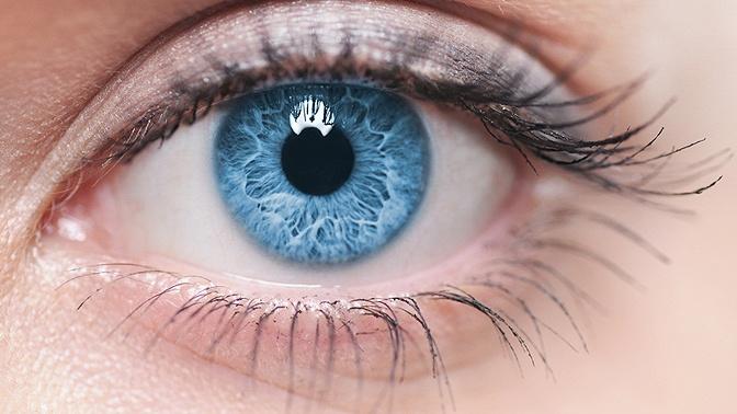 Лазерная коррекция зрения игоспитальный комплекс исследований для проведения операции вмногопрофильном медицинском центреим. Святослава Федорова (41124руб. вместо 89400руб.)