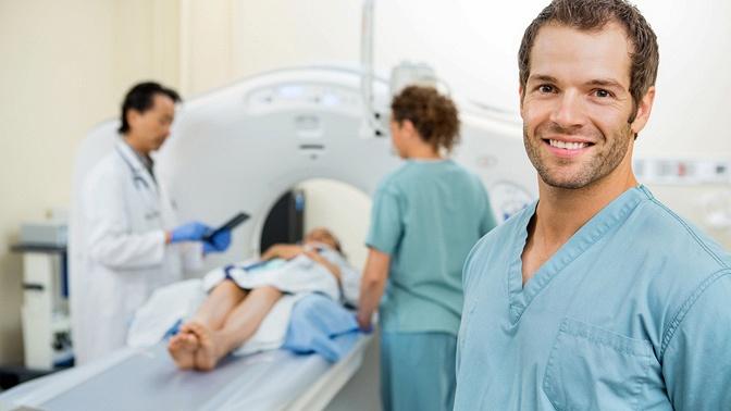МРТ головы иголовного мозга, позвоночника, исследование суставов, комплексные исследования или сертификат наМРТ вмедицинском центре «МРТЮг»