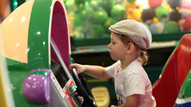 Игровые автоматы купоны в новополоцке игровые автоматы