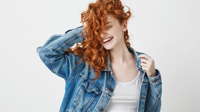 Женская, мужская или детская стрижка, окрашивание, мелирование, биозавивка, кератиновое выпрямление, ламинирование волос всалоне BSLadies &Gentleman's