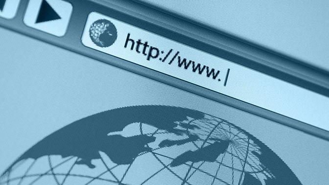 Создание сайта, мобильного приложения, продвижение бизнеса всоцсетях откомпании Owl Website