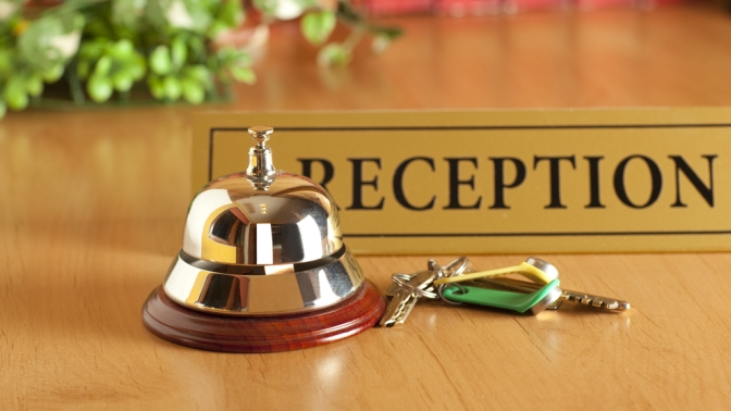 Отдых сзавтраками или без либо аренда банкетного зала вгостинице «Ван»