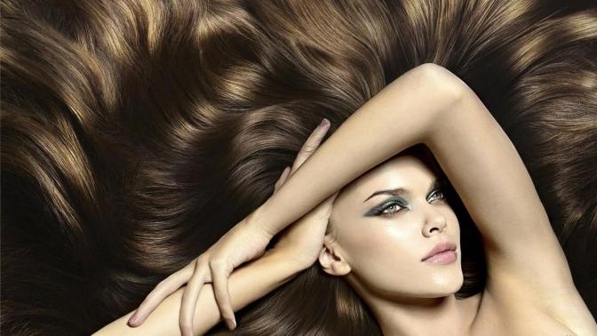 Стрижка, укладка, полировка волос, уход для кончиков, кератермия, ламинирование, кератиновое выпрямление вклубе красоты Miami