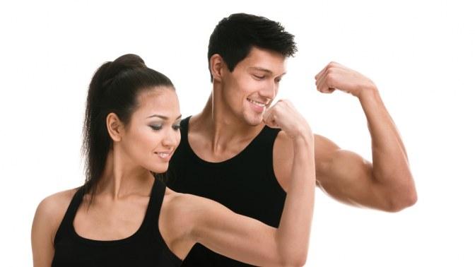 Фитнес-тренировки вонлайн-режиме отперсонального тренера Виктории Сорокиной