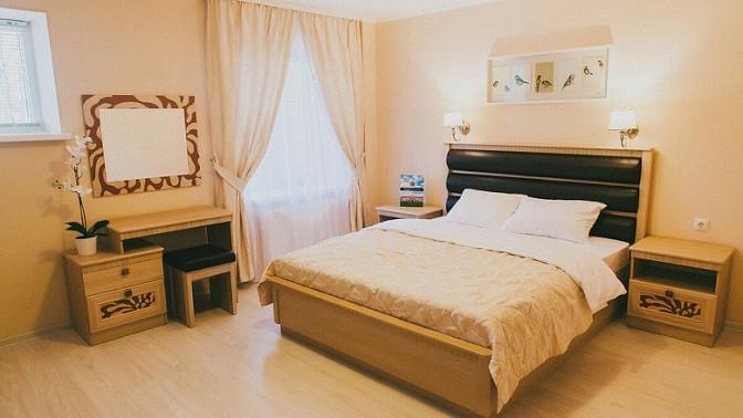 Отдых спосещением SPA-комплекса или без, романтический отдых, встреча Нового 2021 года взагородном отеле «Диамант»