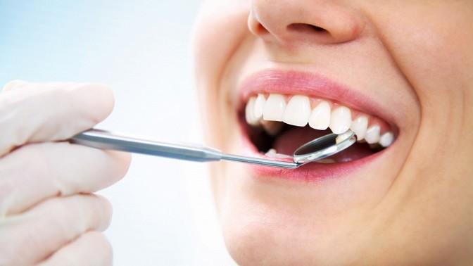 Сертификат номиналом 15000, 30000 или 50000руб.настоматологические процедуры вклинике «Актуальная стоматология»