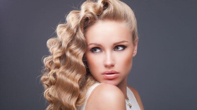 Стрижка, укладка, лечение, окрашивание, SPA-уход, ботокс или кератиновое выпрямление ивосстановление волос вмастерской красоты Beauty Art