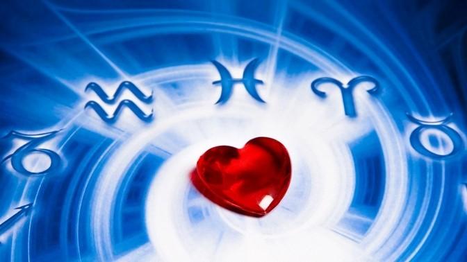 Составление нумерологического портрета, расчет совместимости спартнером, кода богатства, числа души или судьбы, выбор подарка подате рождения отнумеролога Янны Гусевой