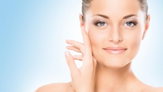 1, 2или 3сеанса комбинированной, механической или ультразвуковой чистки, химического пилинга или аппаратного омоложения кожи вцентре косметологии «Диакс»