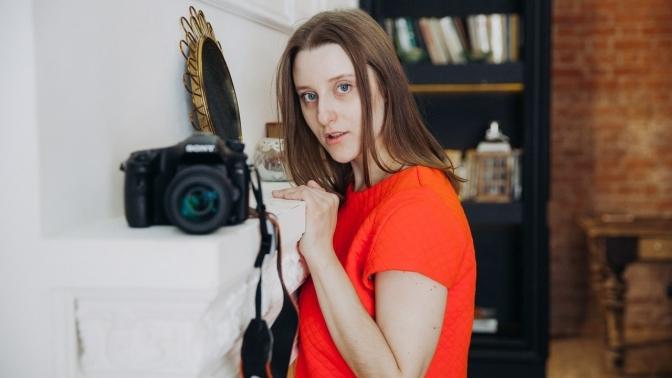 курсы начинающего фотографа в самаре вестмет рассказывают