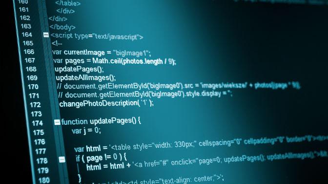 Онлайн-доступ ккурсу поинтернет-маркетингу ипрограммированию сайтов споддержкой преподавателя отучебного центра «Знание— это сила»