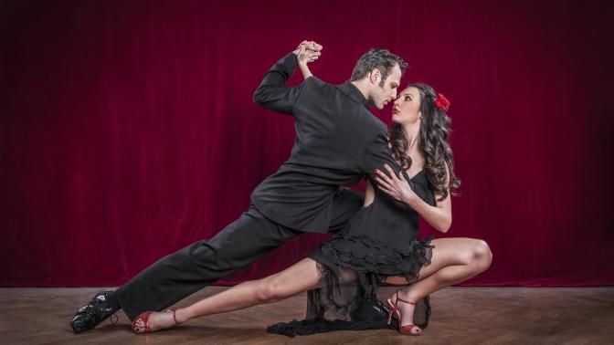 До24занятий танго вмастерской KOtango