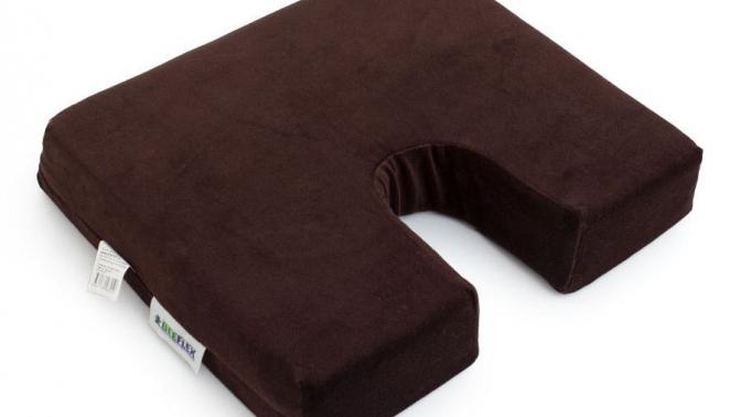 Ортопедическая подушка Beeflex Memory Form, «Beeflex Оптима», «Автоздоровье», Beeflex Fancy или Nesaden Therapeutic Stone