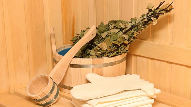 Посещение бани сарендой домика или без откомпании «Аренда домов вПетрозаводске»