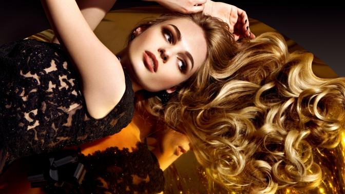 Стрижка, укладка, ботокс, SPA-полировка, восстановление, ламинирование, экранирование, окрашивание, тонирование, лечение или запаивание волос встудии красоты «Квартал deLuxe»