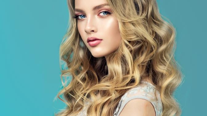 Женская стрижка, ламинирование, кератиновое восстановление волос или экранирование, окрашивание, укладка всалоне красоты «Уют»