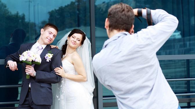 Выездная, студийная или свадебная фотосессия отфотографа Ольги Гома