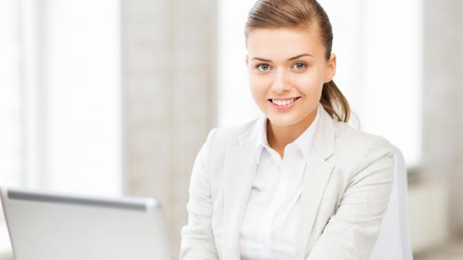 Онлайн-курс понаправлению «Технологическая академия» отобразовательной платформы Uniweb