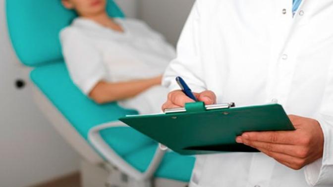 Прием иосмотр угинеколога или уролога в«Лечебно-диагностическом центре»