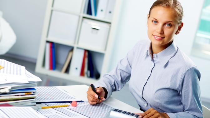Онлайн-доступ ккурсу побухгалтерскому учету, кадровому делопроизводству, работе с1Cв учебном центре «Экселенд»