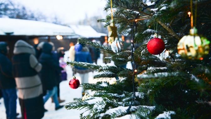 Празднование Нового года посистеме «всё включено» спосещением бани игидромассажем или романтический отдых вотеле Chalet Country Club