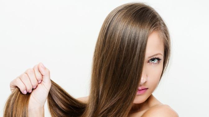 Консультация трихолога, диагностика состояния волос икожи головы, лечение волос, стрижка иокрашивание вцентре красоты итрихологии V3color