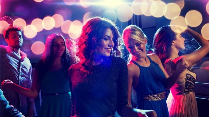 Купон ночной клуб концерты в москве в клубе 2020 афиша