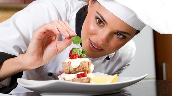 Видеокурс «Японская кухня», «Итальянская кухня», «Грузинская кухня» или «Кондитер снуля» отшколы «Готовлю как шеф»