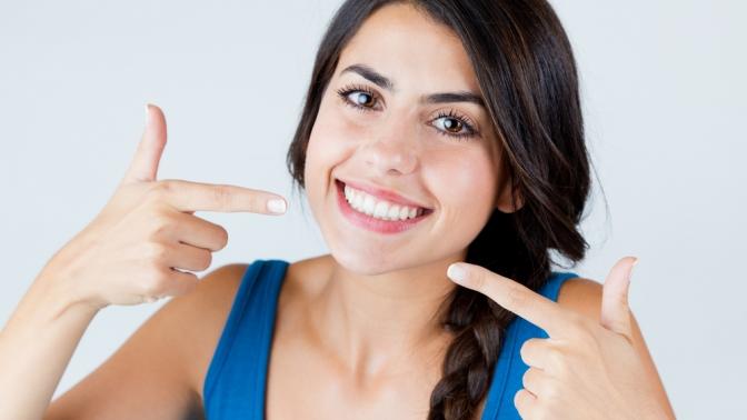 Сертификат номиналом до20000руб.настоматологические процедуры, протезирование или имплантацию зубов встоматологической клинике «СК-Клиник»