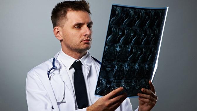 МРТ позвоночника, суставов, головного мозга, комплексное обследование или прием невролога, ортопеда-травматолога, мануального терапевта, физиотерапевта, рефлексотерапевта либо гирудотерапевта в«Диагностическом центре неврологии иМРТ»