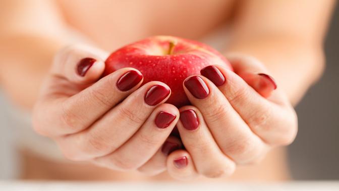 Женский или мужской маникюр ипедикюр, наращивание ногтей встудии Lashes Room