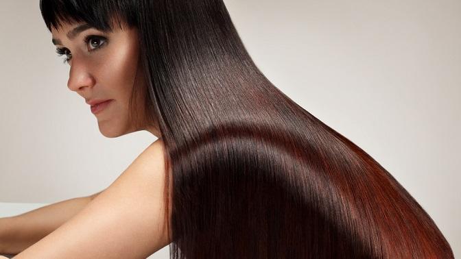 Стрижка, укладка, окрашивание, ботокс или кератиновое выпрямление волос всалоне Beautylilab