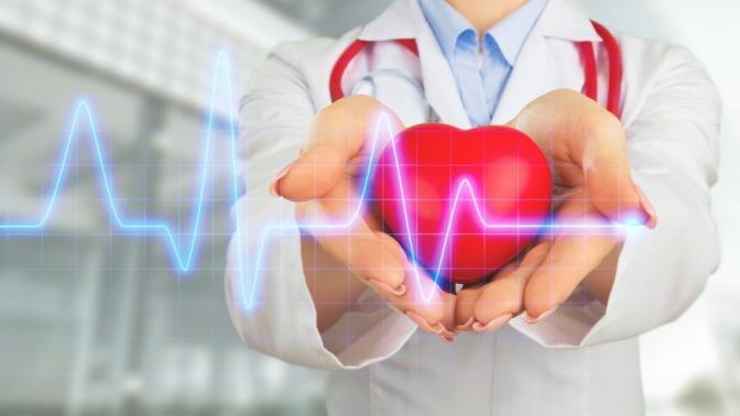 Базовое или расширенное кардиологическое обследование вмедицинском центре «Иломед»