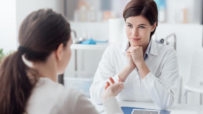 Ультразвуковая диагностика сконсультацией маммолога, комплексное обследование молочных желез вмедицинском центре «Новомедицина»