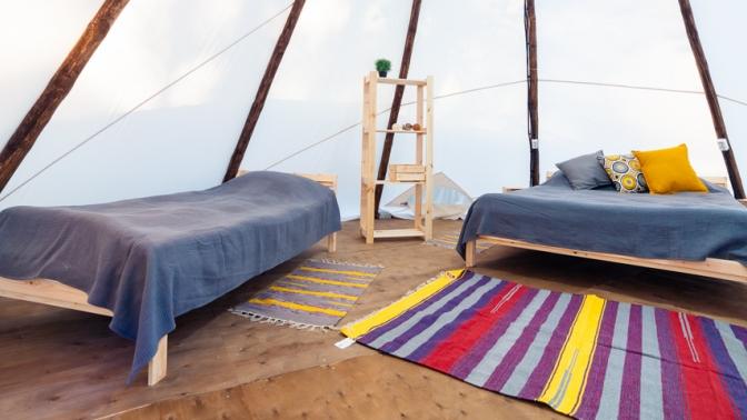 Отдых вбольшом доме набазе отдыха «Кисельный берег»