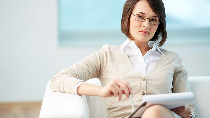 До7сеансов индивидуальных или детских онлайн-консультаций психолога отцентра «Люди»