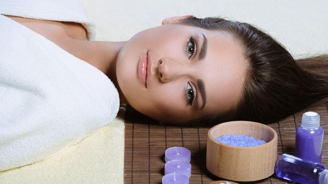 1или 3сеанса УЗ-чистки снанесением альгинатной маски, пилингом либо без, механической чистки сдарсонвализацией или липосомального пилинга лица всалоне SPA Relax