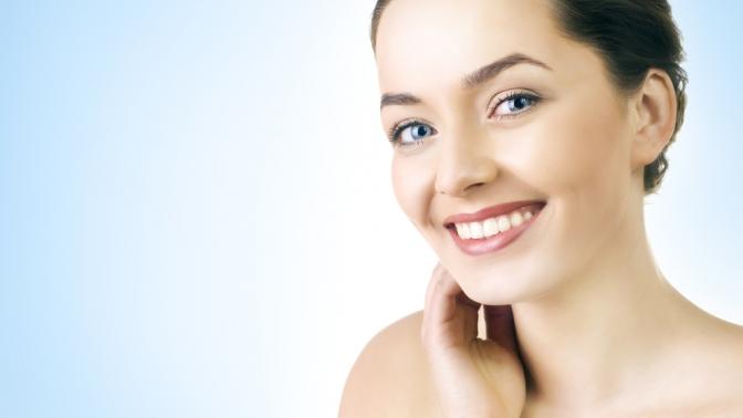Сеансы ультразвуковой, механической или комбинированной чистки лица, пилинга, безыгольной мезотерапии, RF-лифтинга или микротоковой терапии лица всалоне красоты Nika